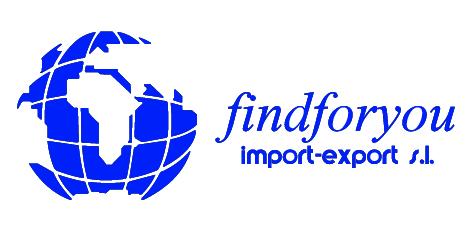 Find4u | Importador oficial EBC Frenos, Mishimoto y más